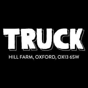 truck logo feature image