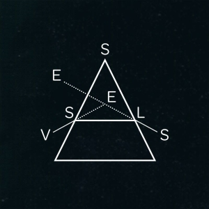 vessels-ft