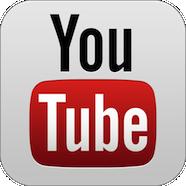 YouTube or MeTube